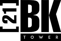 BK_TOWER_logo.png