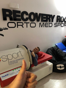 Recovery at OMS.jpeg