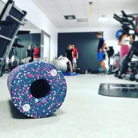 OMS roll training gym.jpg