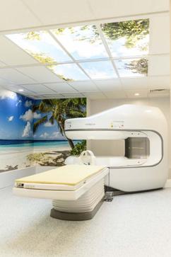 BK21_MRI.png
