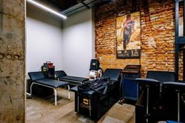 BKTower_recovery_room.jpg