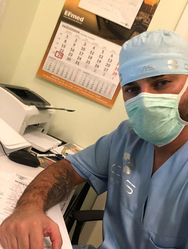 BK_OMS_surgeon scrubs.jpg