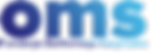 logo_oms_fundacja_logo.png