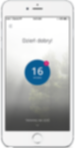 OMS_app_phone-image.png