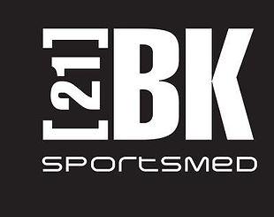 BK21_logo-black.jpeg