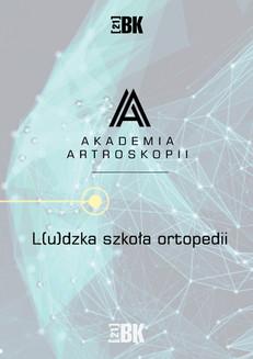 Arthroscopy academy