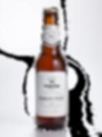 Alexander Barley wine.png
