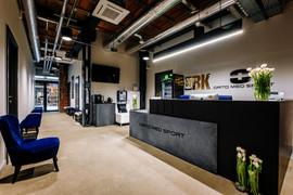BKTower_reception.jpg