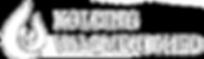Hvid_på_sort,_beskåret_gennemsigtig_.png