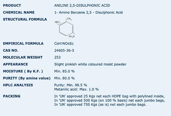 ANILINE 2,5-DISULPHONIC ACID.png