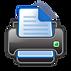 Icon-Printer02-Black.png