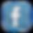 facebook2link.png