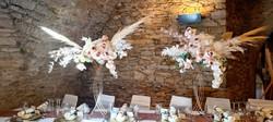 Hochzeitsdeko in Nürnberg