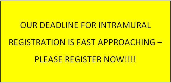 2019-Intramural Registration.jpg