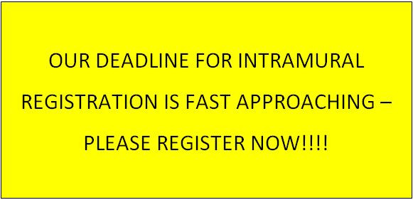 2019-Intramural Registration.jpg