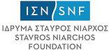 SNF Logo1.jpg