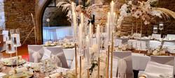 Deko Hochzeiten