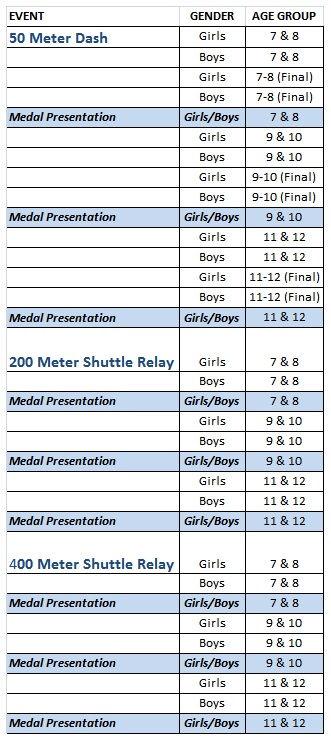 JOY-Track Events Schedule.jpg