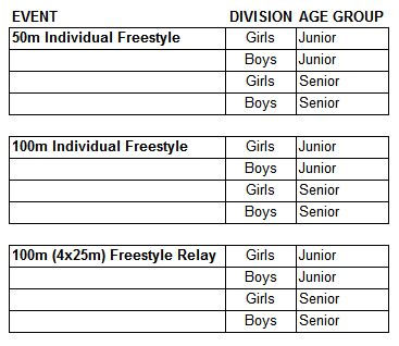 GOYA-swimming schedule.JPG