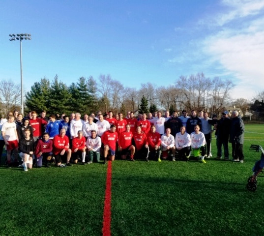 2019-2020mens alumni game.jpg