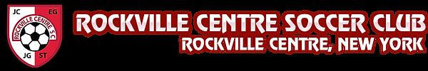 RVCSoccer Logo.png