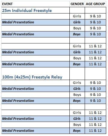 JOY-swimming schedule.jpg