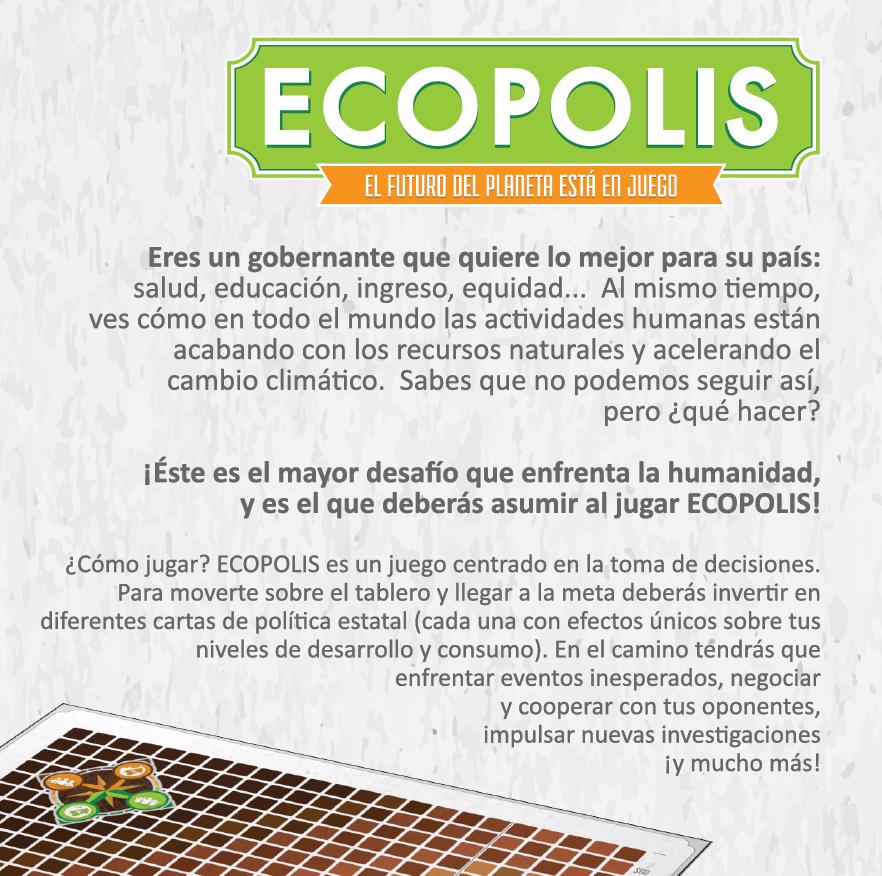 ECOPOLIS-Back1.png