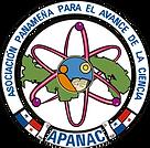 LOGO APANAC.png