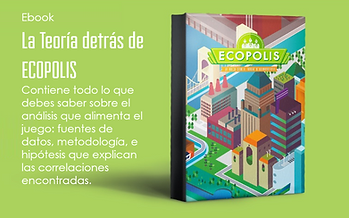 ECOPOLIS-Ebook.png