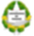 Universidad-de-Panamá-UP-logo.png