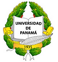 Universidad-de-Panamá-UP-logo.png