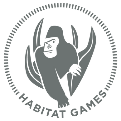08_Habitat_logo_gris.png