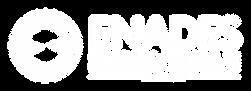 LogoEnades2018_PNG_blanco_edited.png