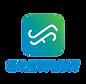 LogoSalesFlow-Web-2x.png