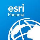 ESRIPanama2.jpg