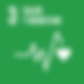 S_SDG goals_icons-individual-rgb-03.png