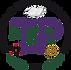 Logo-UTP.png