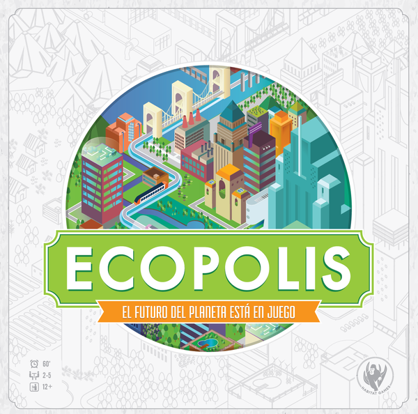 ECOPOLIS-Cover.png
