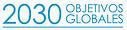 Logo2030horiz.png