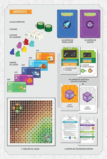 Ecopolis-Componentes.png
