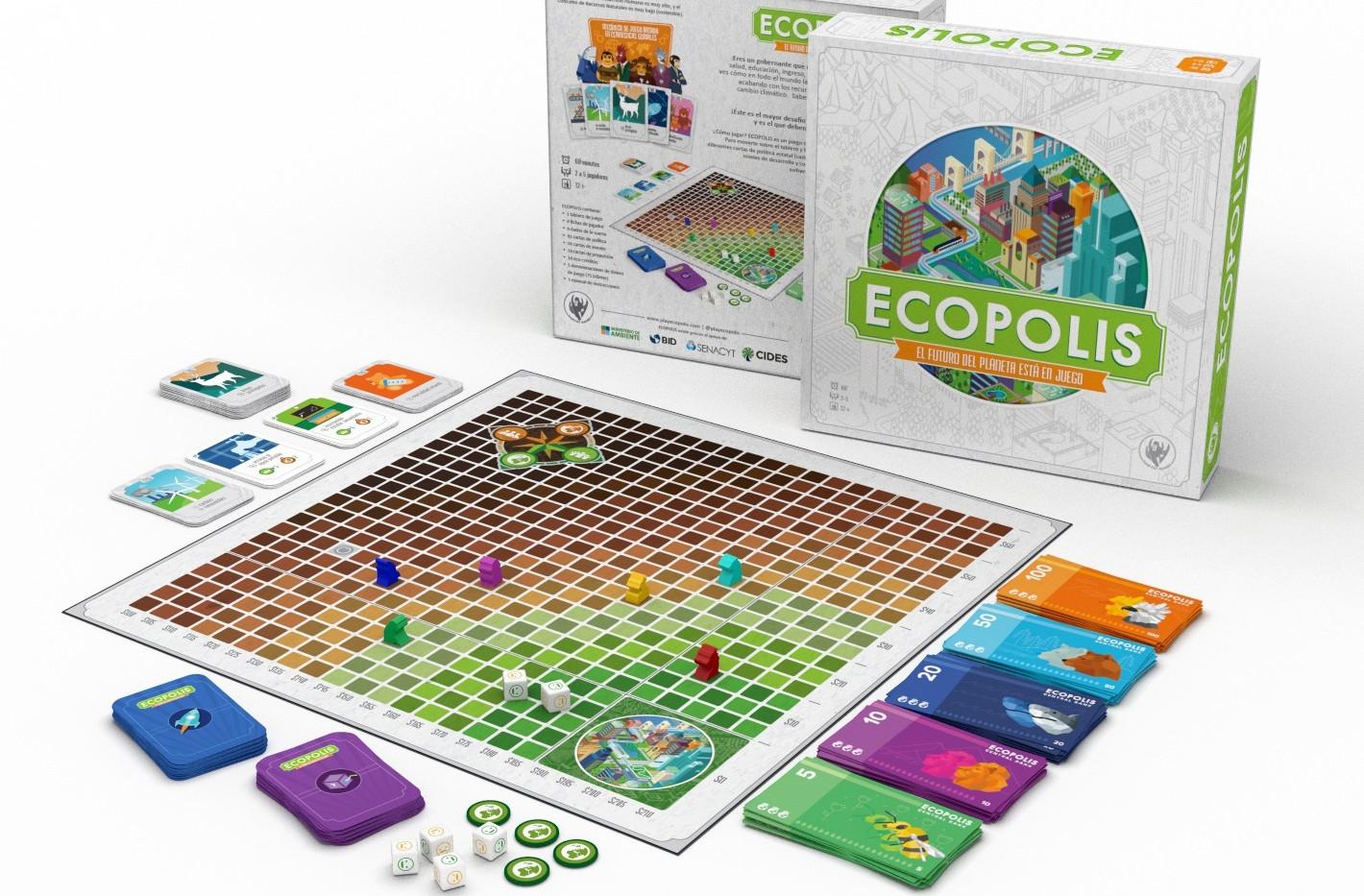 ecopolis_todo_sqr.jpg