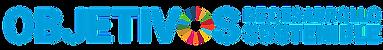 SDG_website_banner_S_100px_edited.png