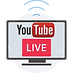 yt-live-icon.png