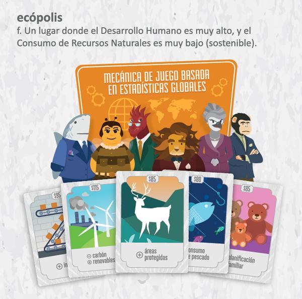 ECOPOLIS-Back2.png