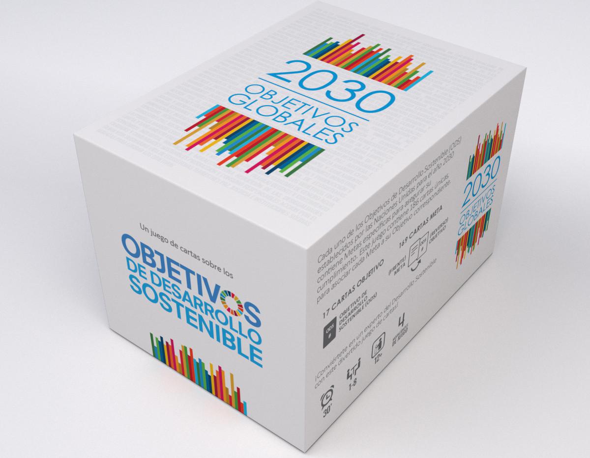 2030OG-render2.jpeg