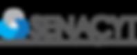mobile_logo_senacyt_hi_res.png