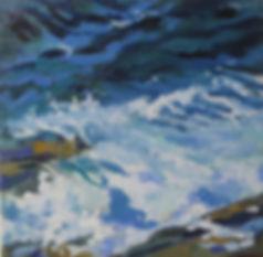 Pemaquid Surf