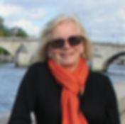 Marcia Brandwein