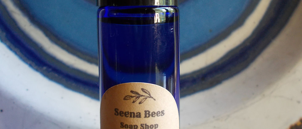 Seena Bees Breakout Buster