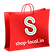 shop-local-logo_red.png